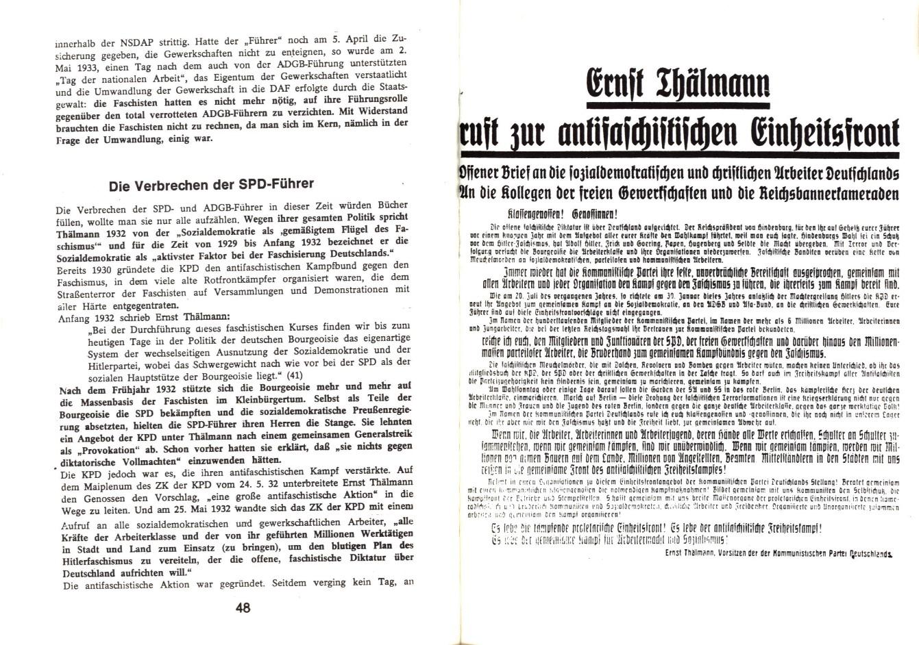 KPDAO_1974_Ernst_Thaelmann_26