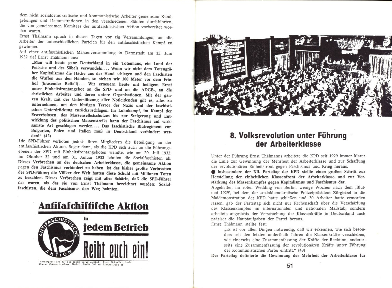 KPDAO_1974_Ernst_Thaelmann_27