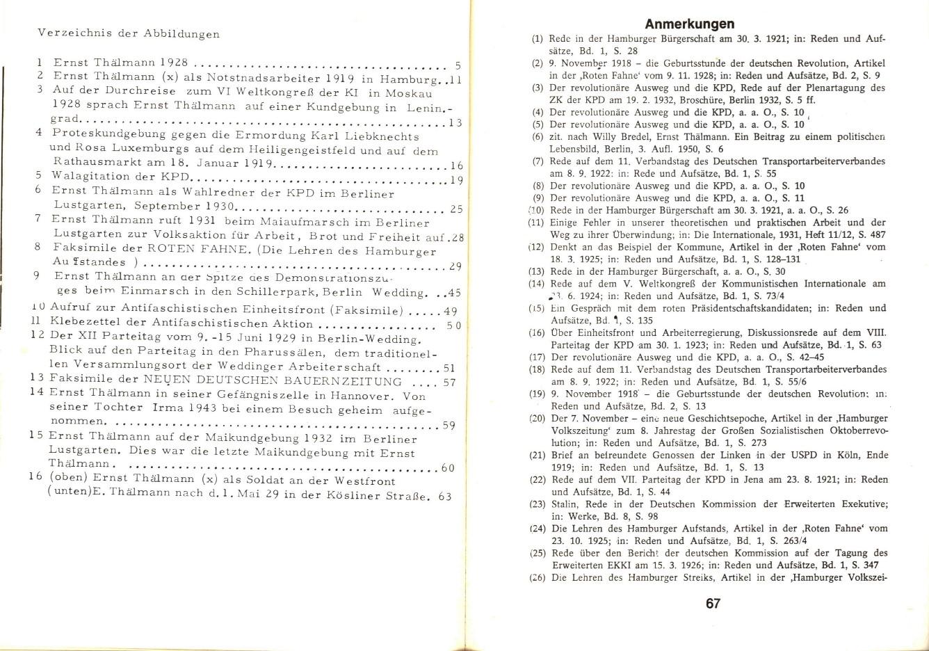 KPDAO_1974_Ernst_Thaelmann_35