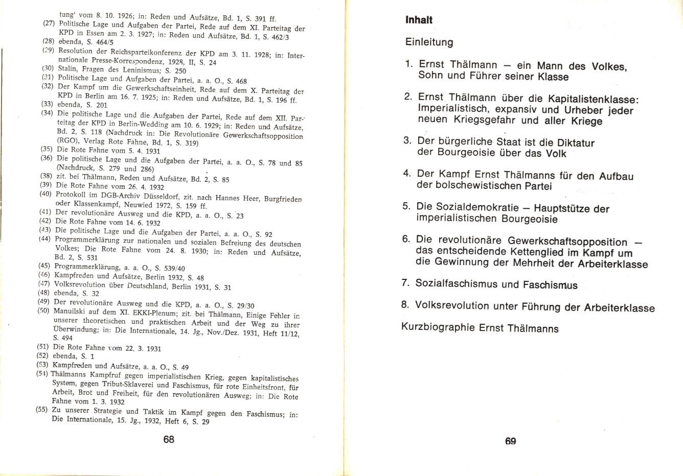 KPDAO_1974_Ernst_Thaelmann_36