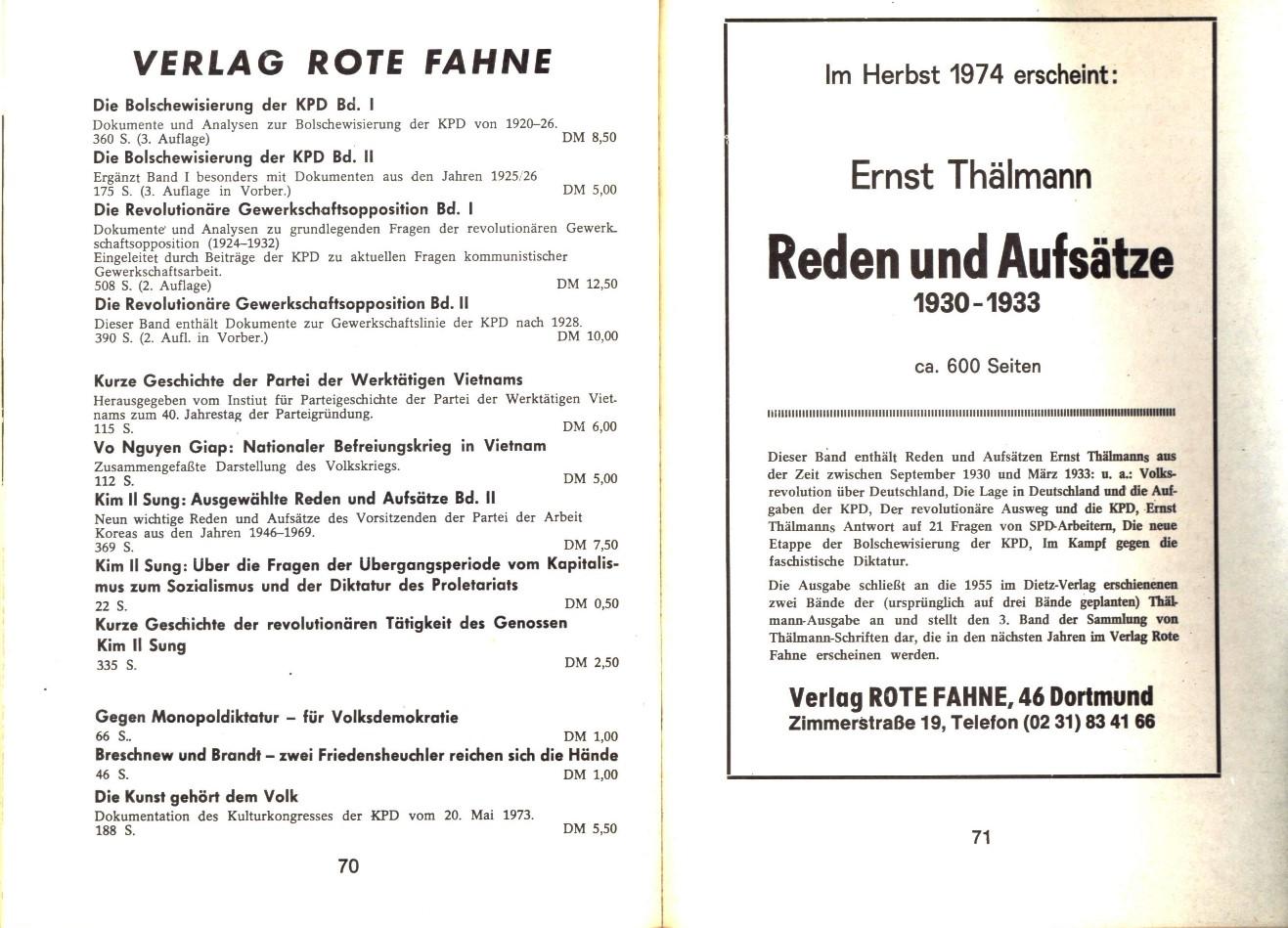 KPDAO_1974_Ernst_Thaelmann_37