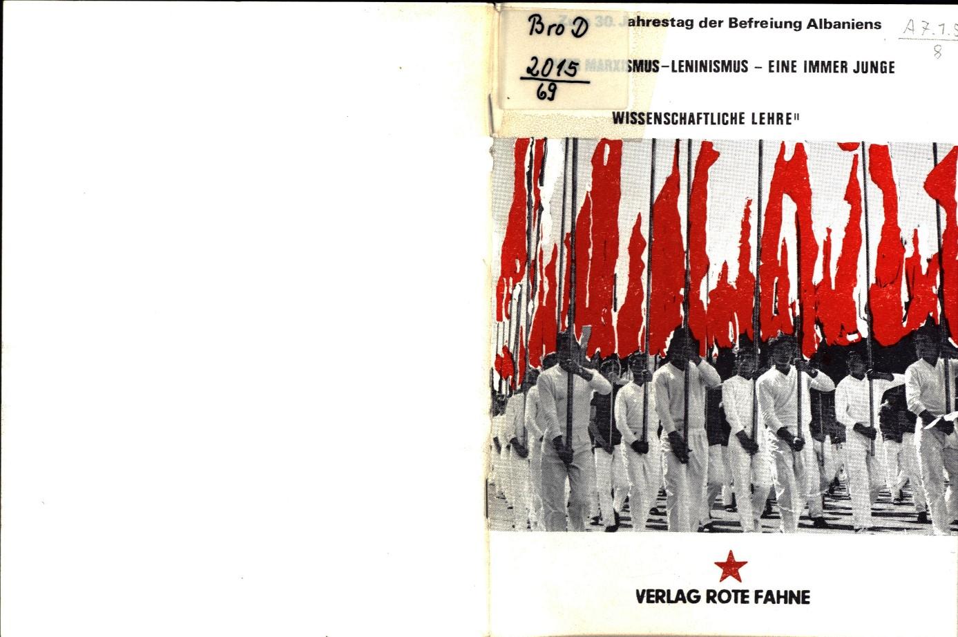KPDAO_1974_30_Jahre_Befreiung_Albaniens_01