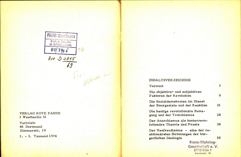 KPDAO_1974_30_Jahre_Befreiung_Albaniens_03