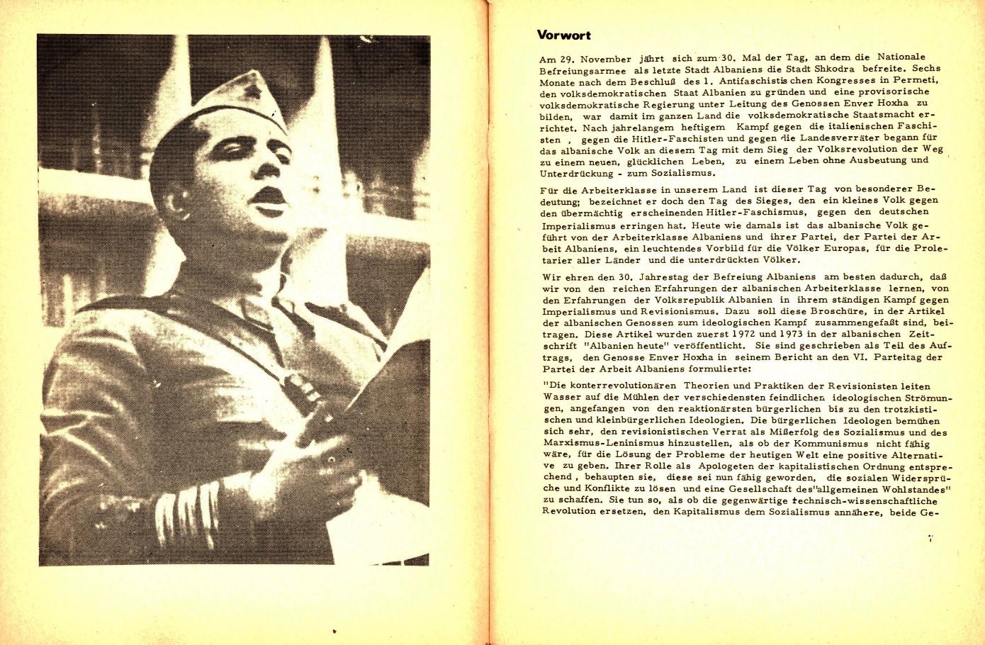 KPDAO_1974_30_Jahre_Befreiung_Albaniens_04