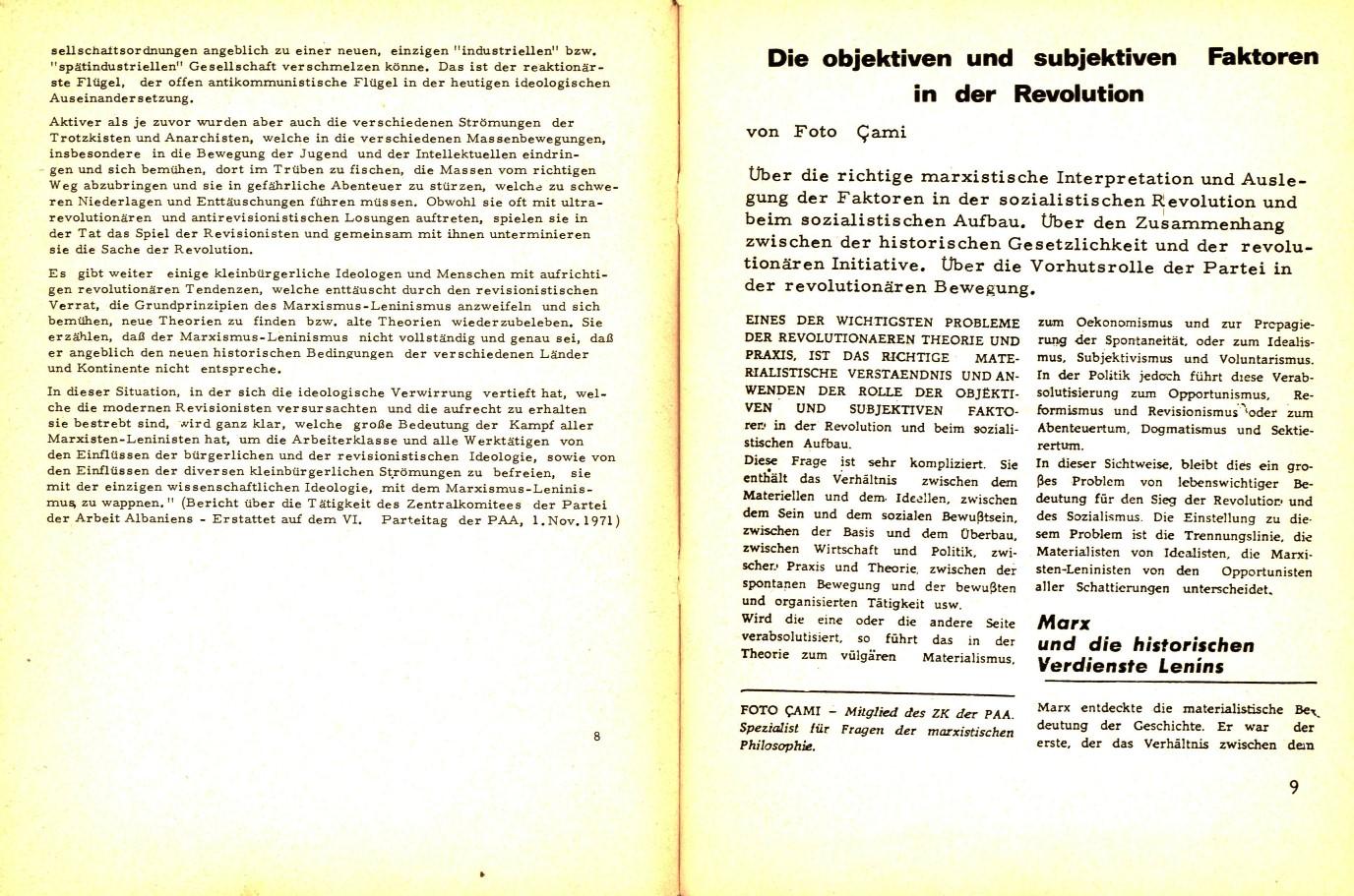 KPDAO_1974_30_Jahre_Befreiung_Albaniens_05