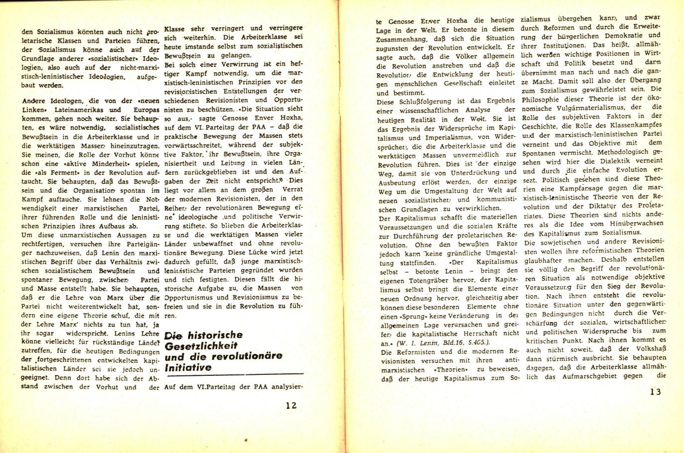 KPDAO_1974_30_Jahre_Befreiung_Albaniens_07
