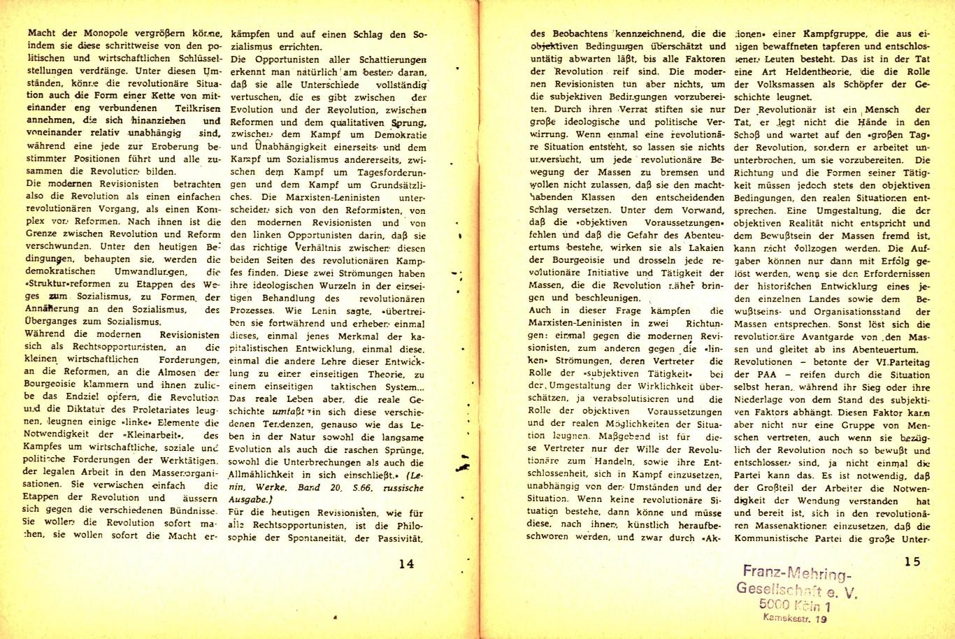 KPDAO_1974_30_Jahre_Befreiung_Albaniens_08