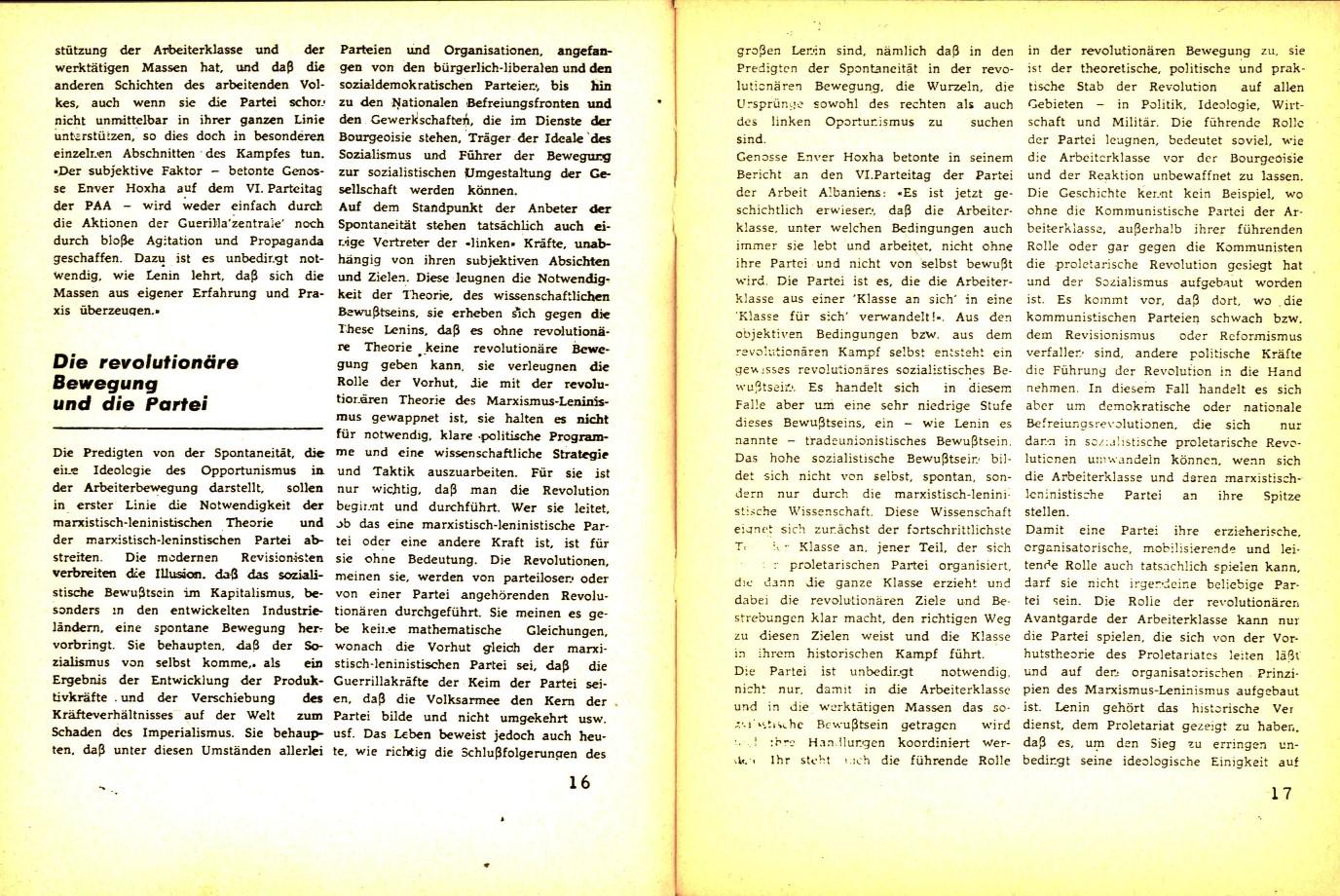 KPDAO_1974_30_Jahre_Befreiung_Albaniens_09