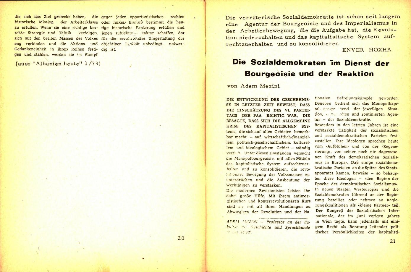 KPDAO_1974_30_Jahre_Befreiung_Albaniens_11