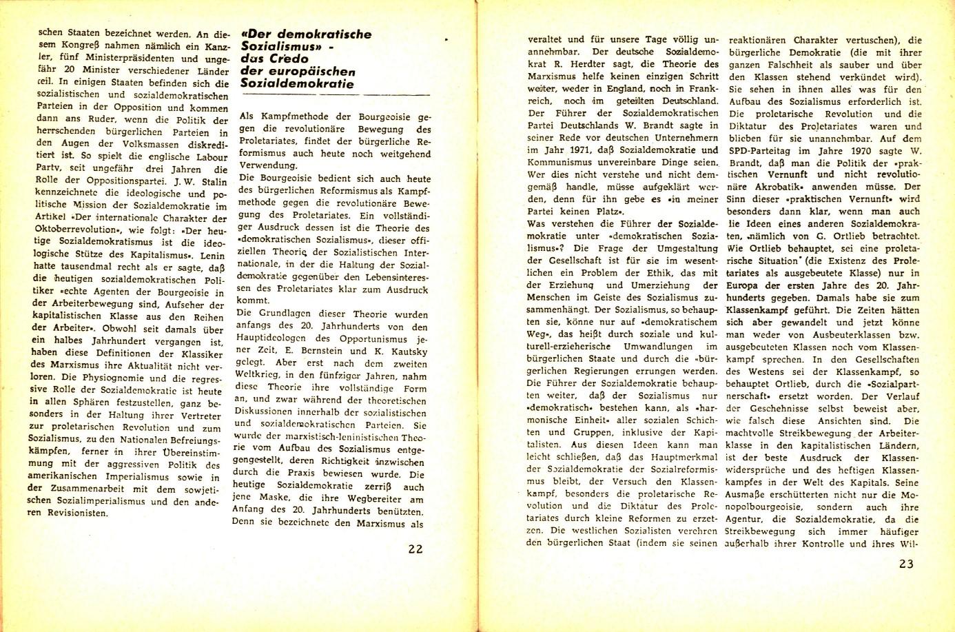 KPDAO_1974_30_Jahre_Befreiung_Albaniens_12