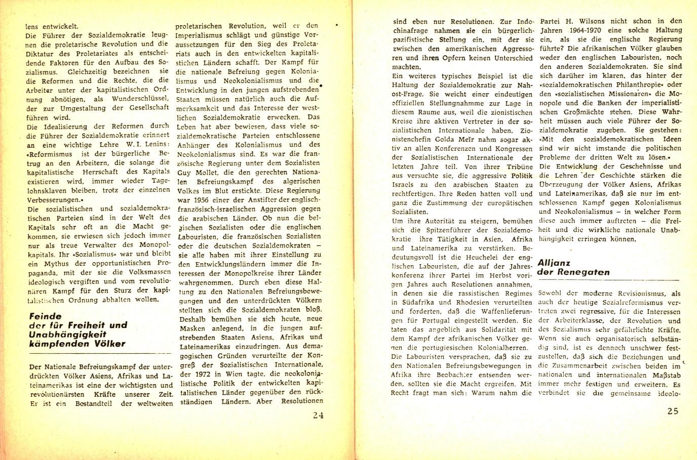 KPDAO_1974_30_Jahre_Befreiung_Albaniens_13