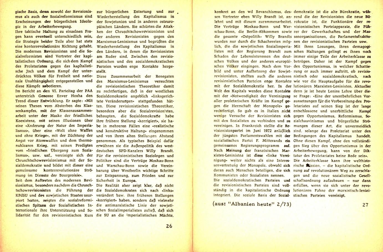 KPDAO_1974_30_Jahre_Befreiung_Albaniens_14