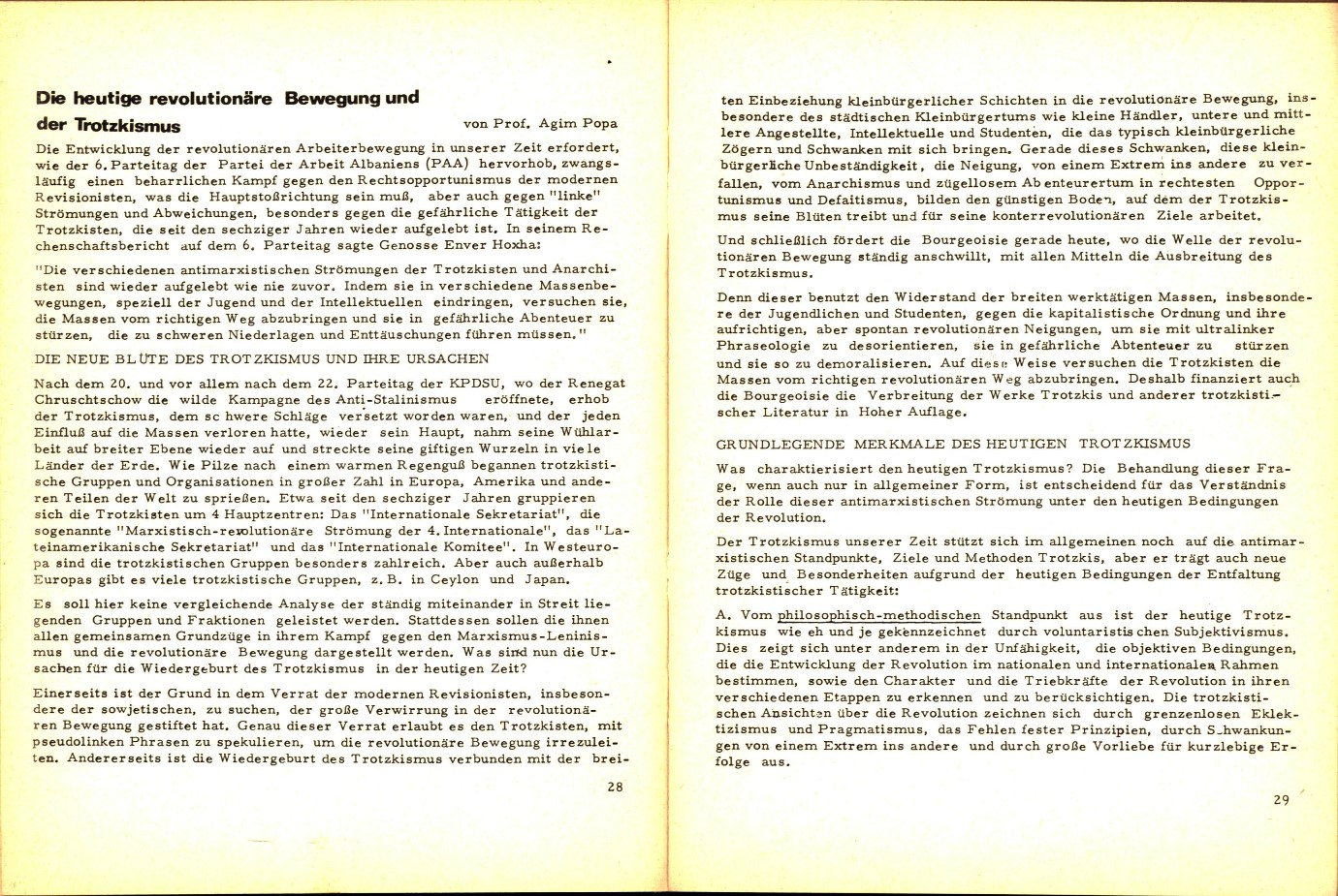 KPDAO_1974_30_Jahre_Befreiung_Albaniens_15