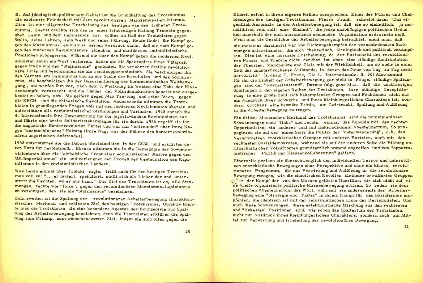 KPDAO_1974_30_Jahre_Befreiung_Albaniens_16