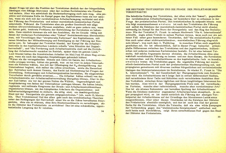 KPDAO_1974_30_Jahre_Befreiung_Albaniens_18