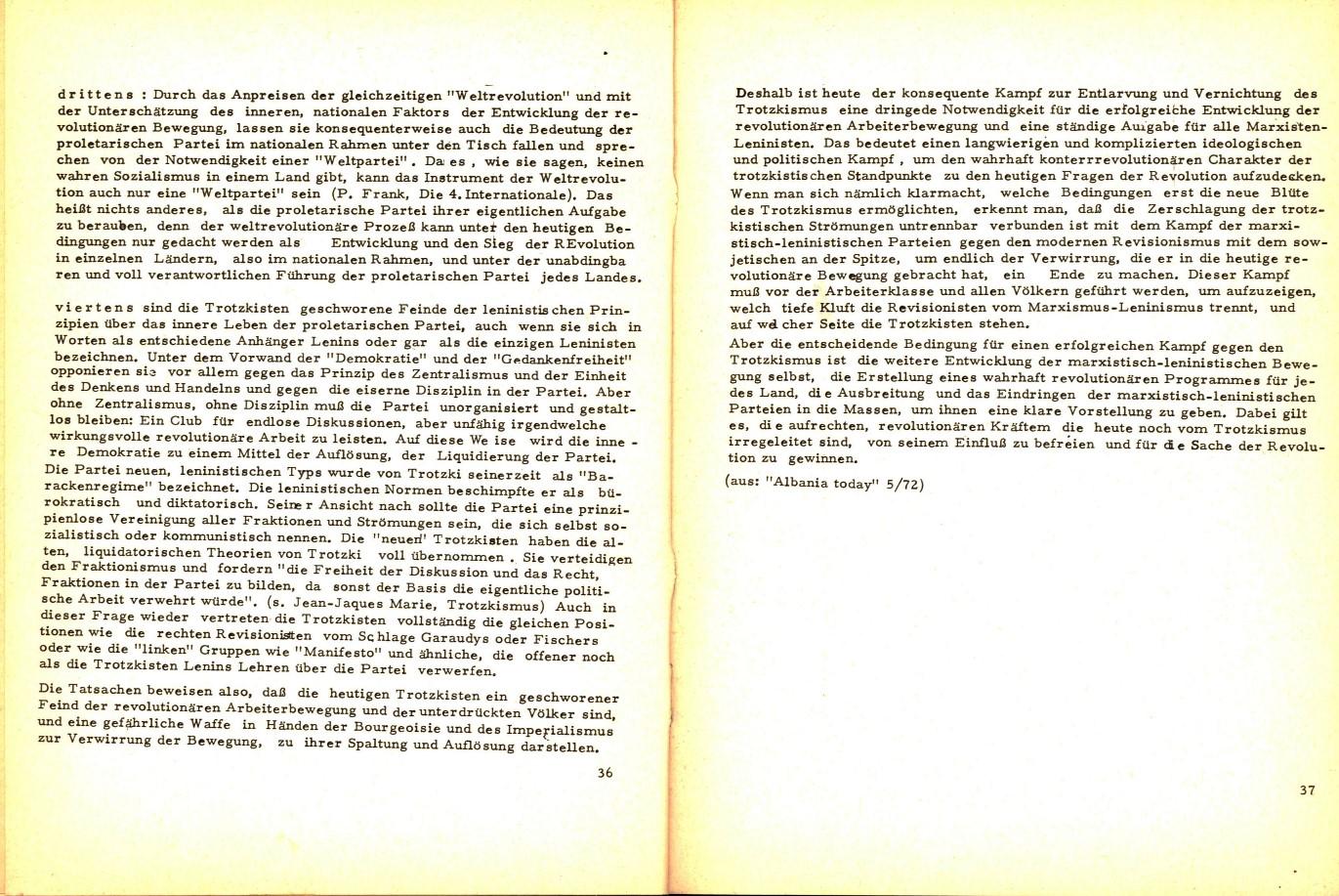 KPDAO_1974_30_Jahre_Befreiung_Albaniens_19