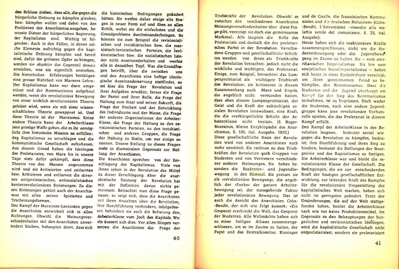 KPDAO_1974_30_Jahre_Befreiung_Albaniens_21