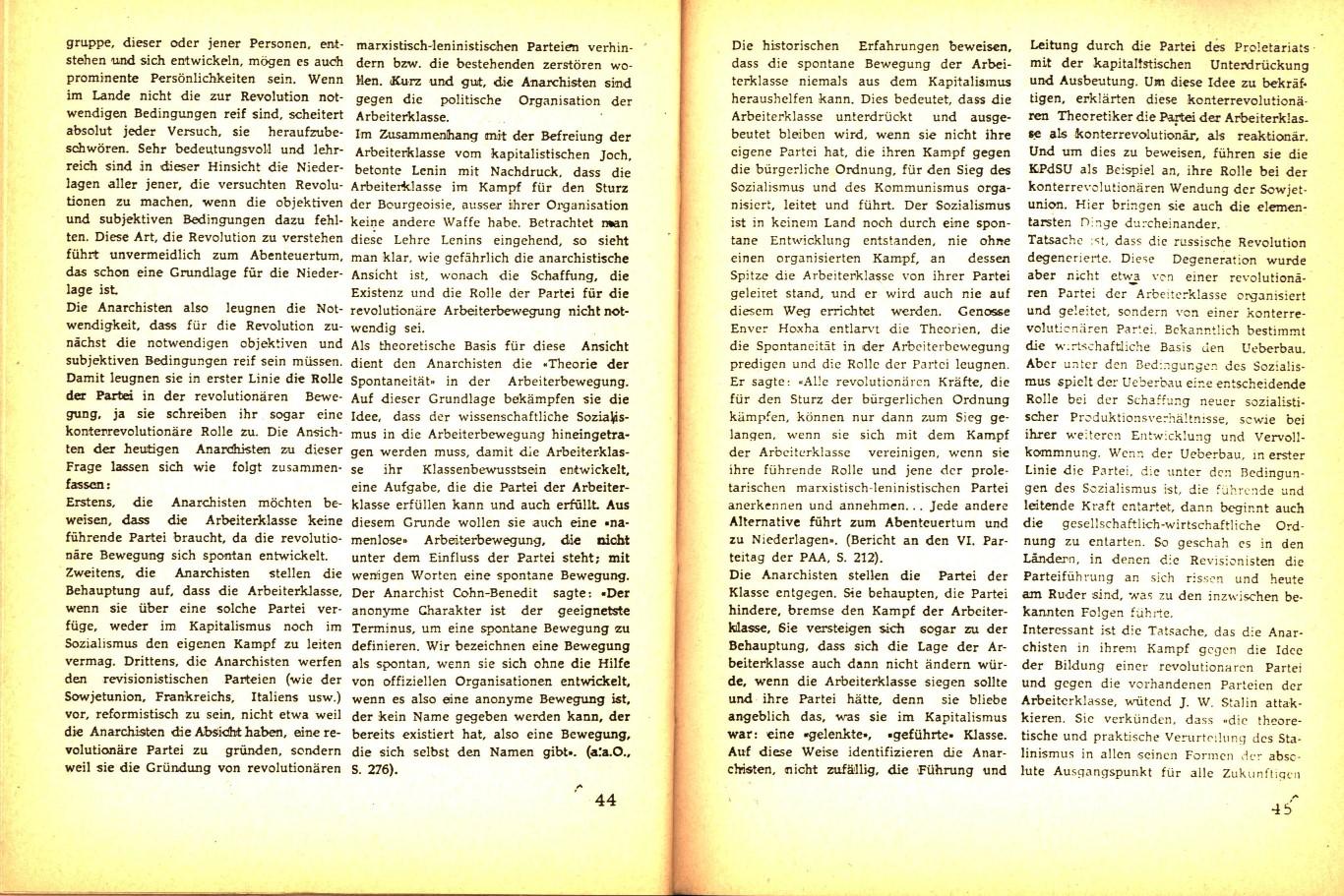 KPDAO_1974_30_Jahre_Befreiung_Albaniens_23