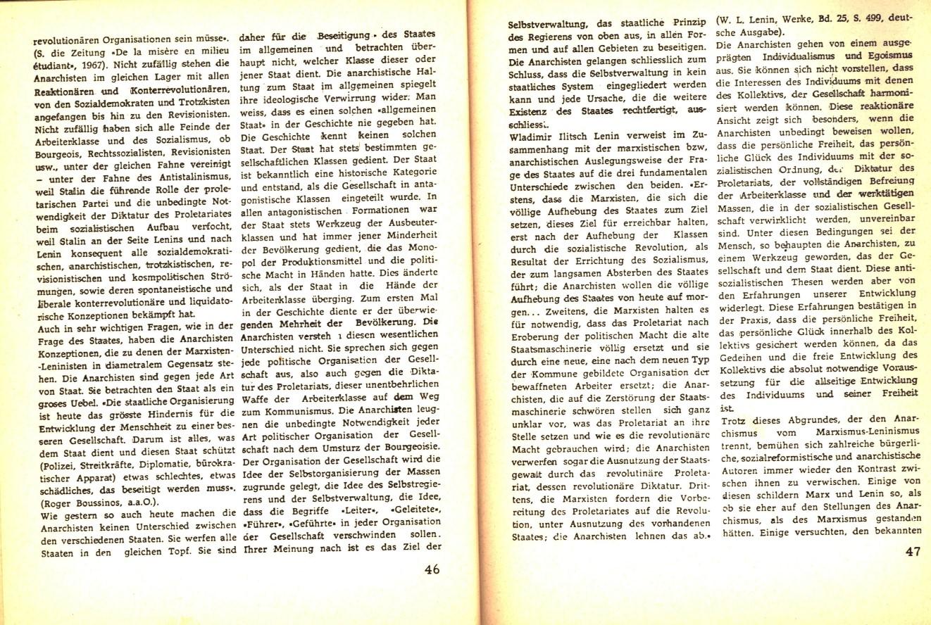 KPDAO_1974_30_Jahre_Befreiung_Albaniens_24