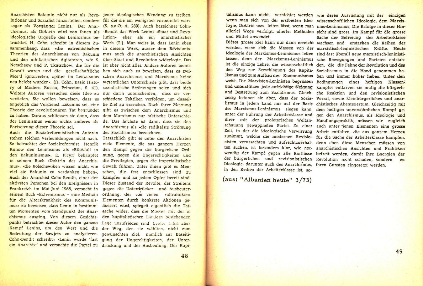 KPDAO_1974_30_Jahre_Befreiung_Albaniens_25