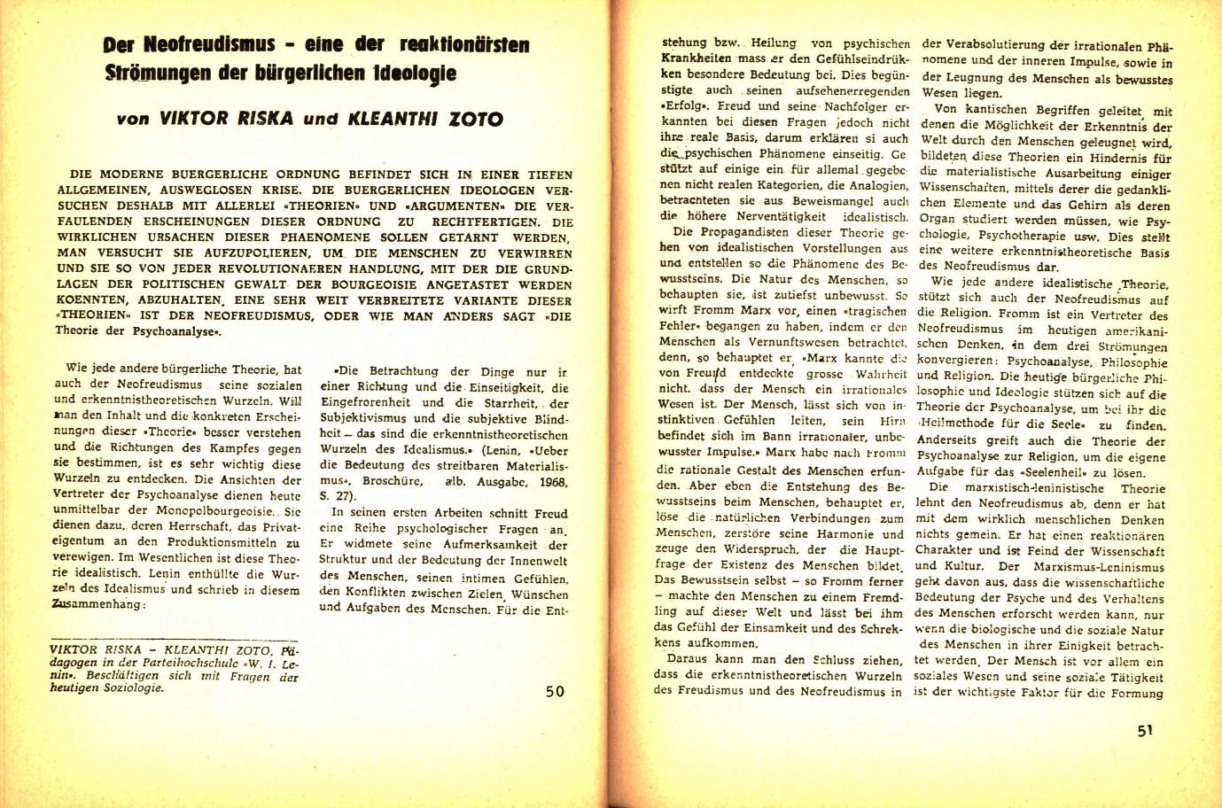 KPDAO_1974_30_Jahre_Befreiung_Albaniens_26