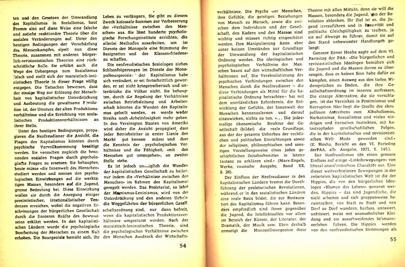 KPDAO_1974_30_Jahre_Befreiung_Albaniens_28