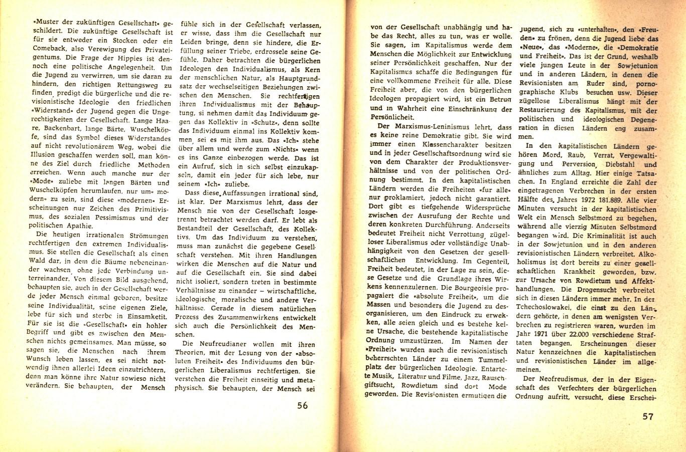 KPDAO_1974_30_Jahre_Befreiung_Albaniens_29