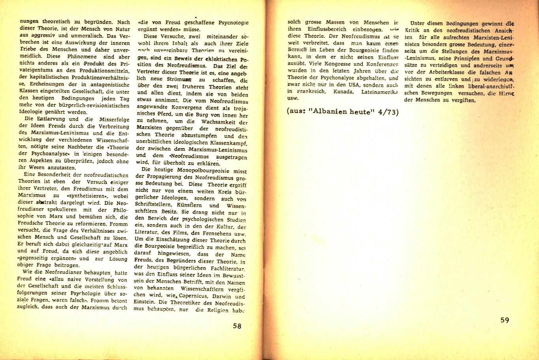 KPDAO_1974_30_Jahre_Befreiung_Albaniens_30