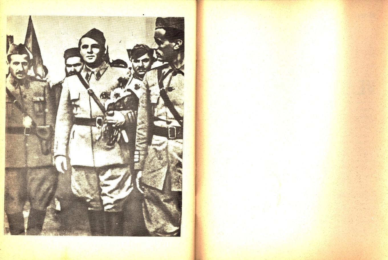 KPDAO_1974_30_Jahre_Befreiung_Albaniens_31