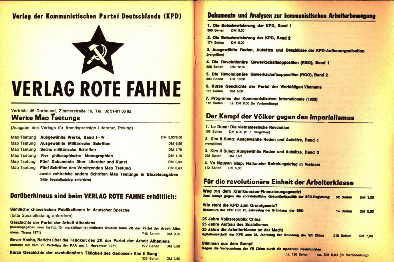 KPDAO_1974_30_Jahre_Befreiung_Albaniens_32