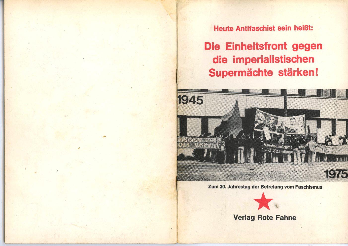 KPDAO_1975_30_Jahrestag_der_Befreiung_vom_Faschismus_01