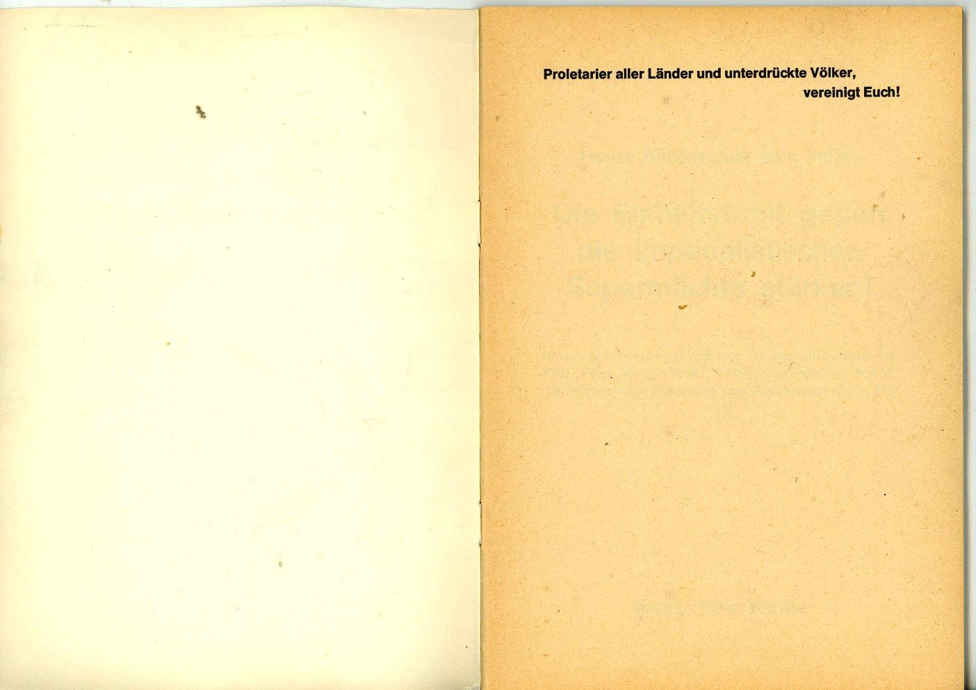KPDAO_1975_30_Jahrestag_der_Befreiung_vom_Faschismus_02