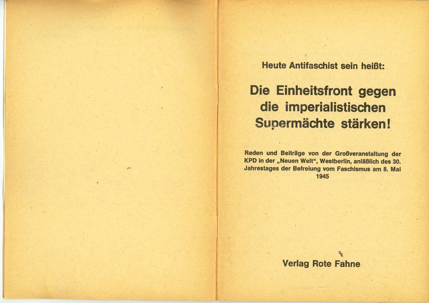 KPDAO_1975_30_Jahrestag_der_Befreiung_vom_Faschismus_03