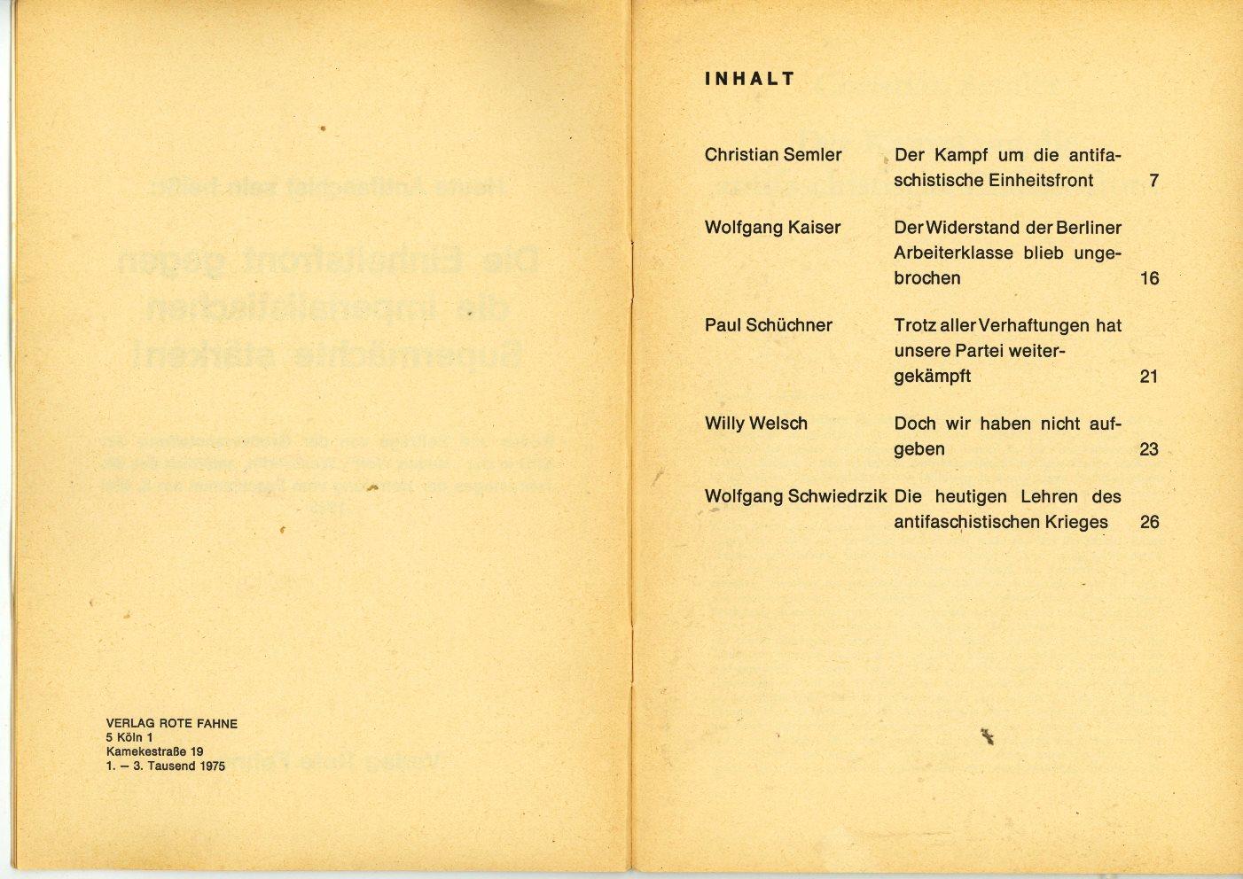 KPDAO_1975_30_Jahrestag_der_Befreiung_vom_Faschismus_04