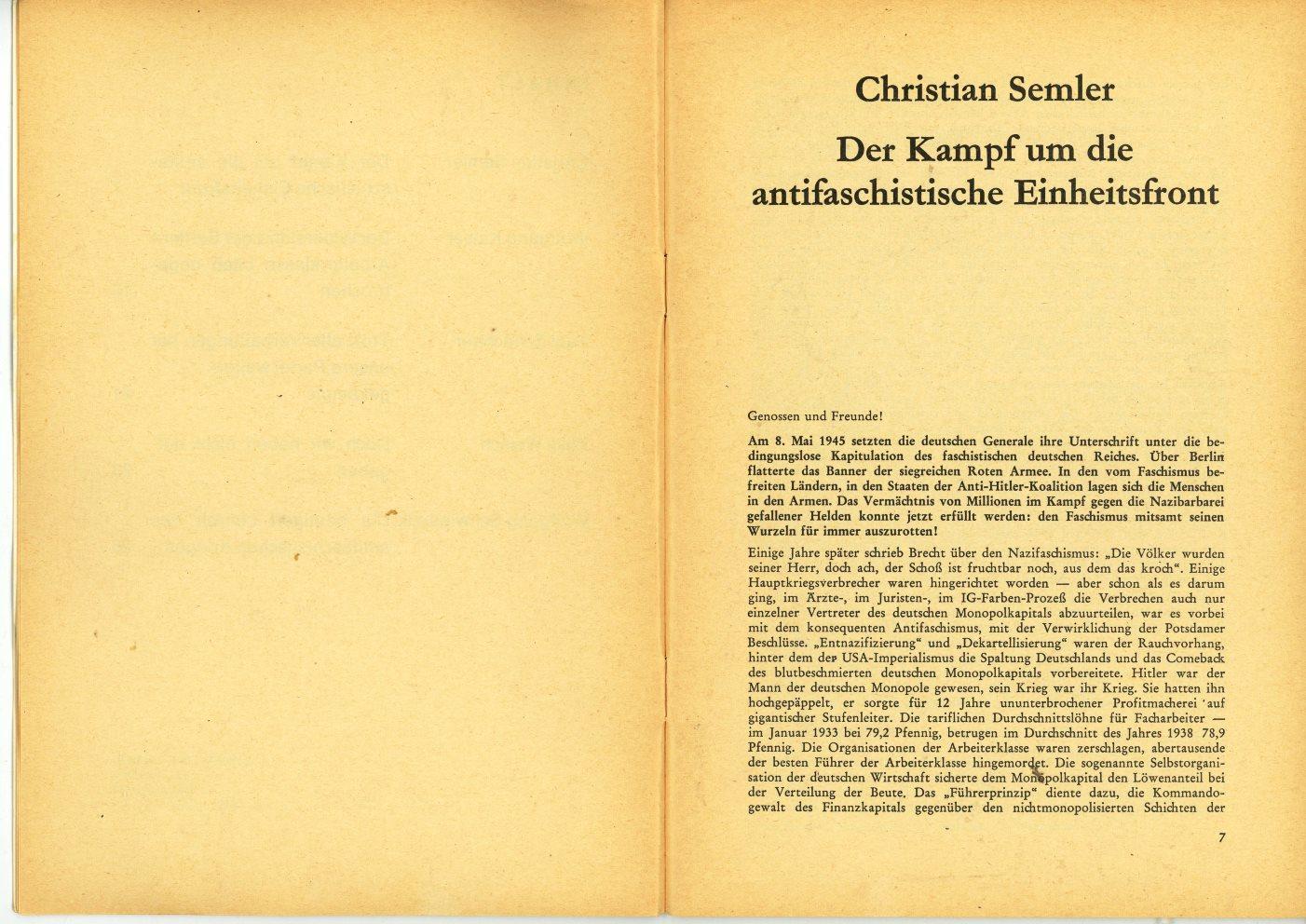 KPDAO_1975_30_Jahrestag_der_Befreiung_vom_Faschismus_05