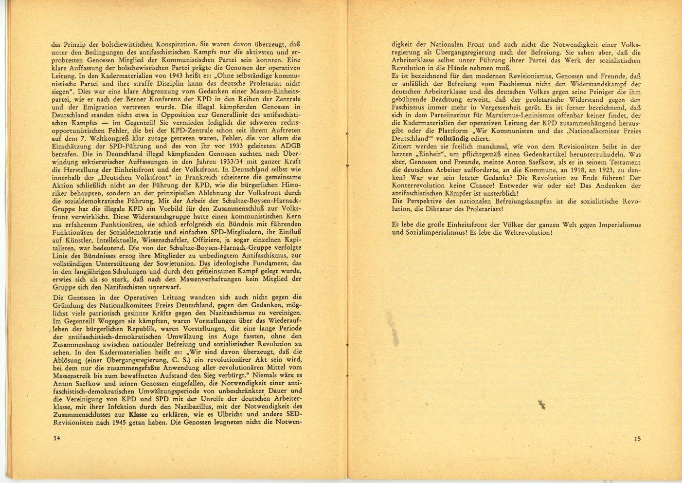 KPDAO_1975_30_Jahrestag_der_Befreiung_vom_Faschismus_09
