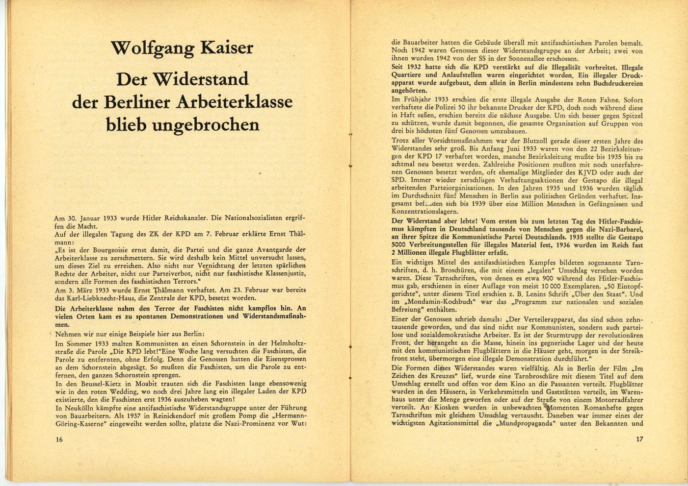 KPDAO_1975_30_Jahrestag_der_Befreiung_vom_Faschismus_10