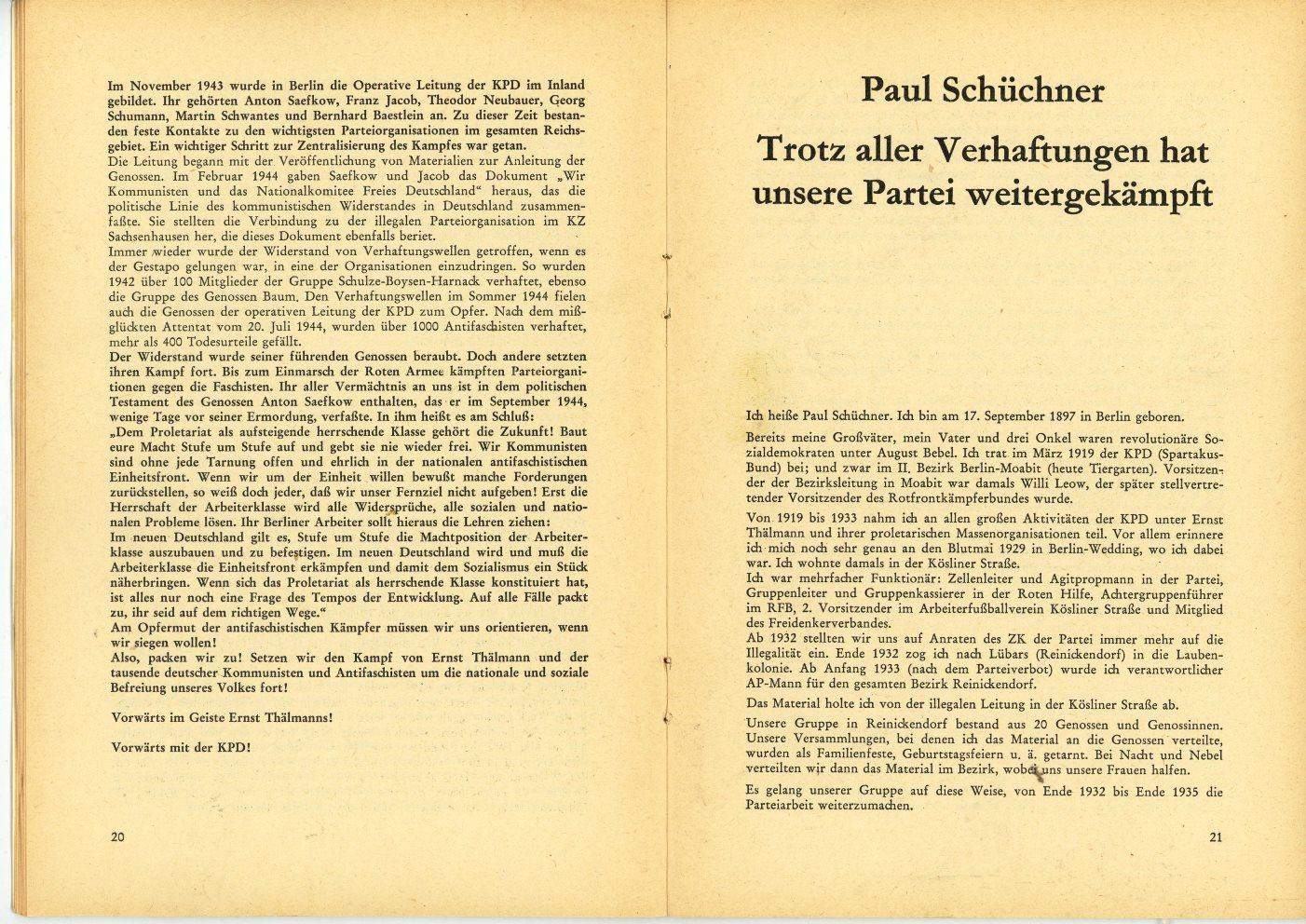 KPDAO_1975_30_Jahrestag_der_Befreiung_vom_Faschismus_12