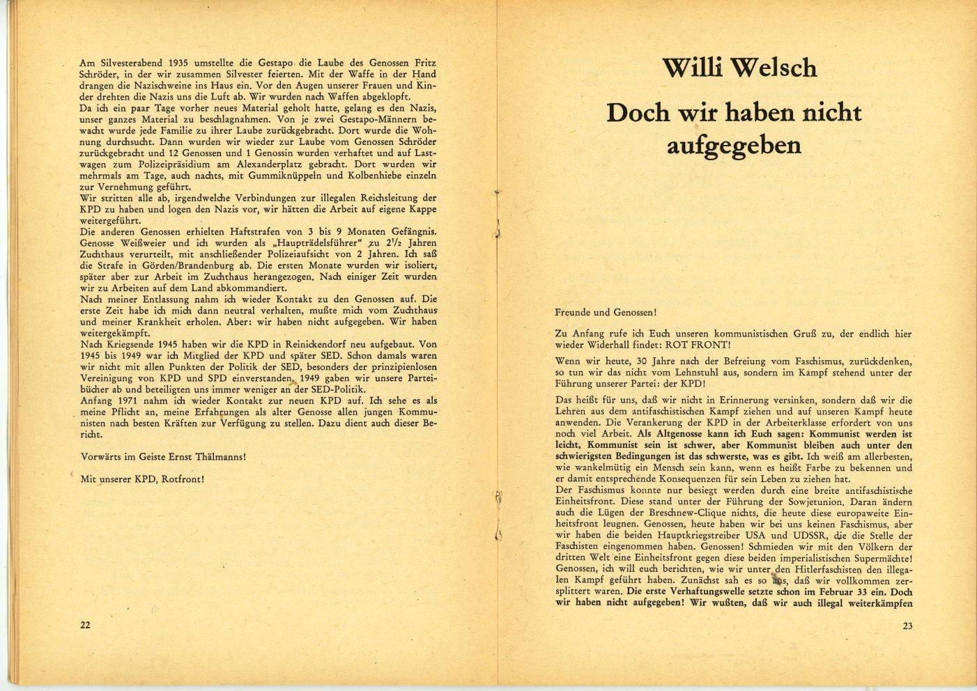 KPDAO_1975_30_Jahrestag_der_Befreiung_vom_Faschismus_13
