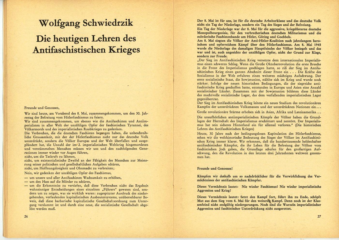KPDAO_1975_30_Jahrestag_der_Befreiung_vom_Faschismus_15