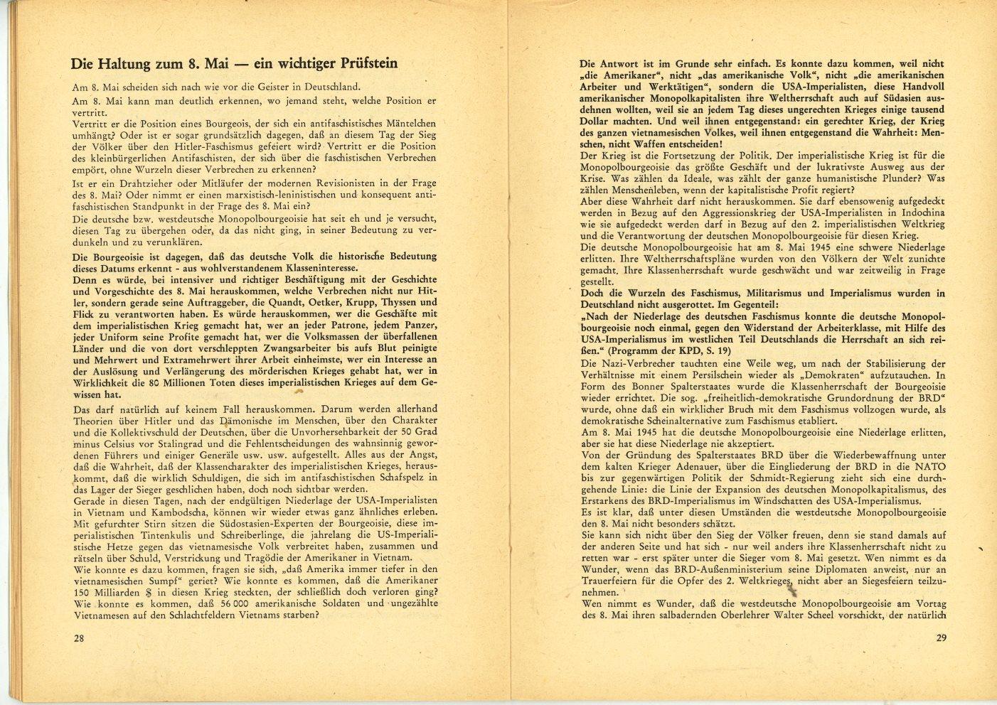 KPDAO_1975_30_Jahrestag_der_Befreiung_vom_Faschismus_16