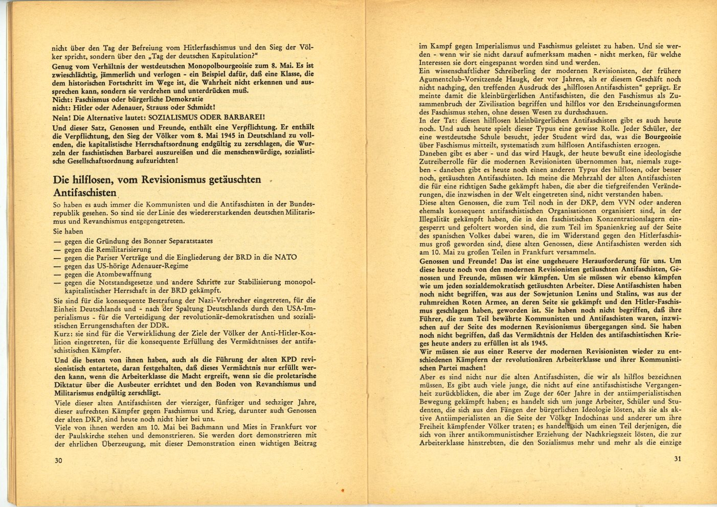 KPDAO_1975_30_Jahrestag_der_Befreiung_vom_Faschismus_17