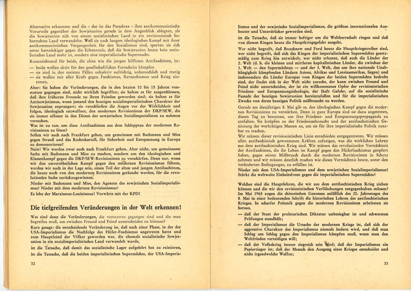 KPDAO_1975_30_Jahrestag_der_Befreiung_vom_Faschismus_18