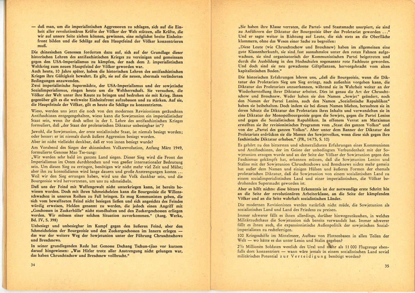 KPDAO_1975_30_Jahrestag_der_Befreiung_vom_Faschismus_19