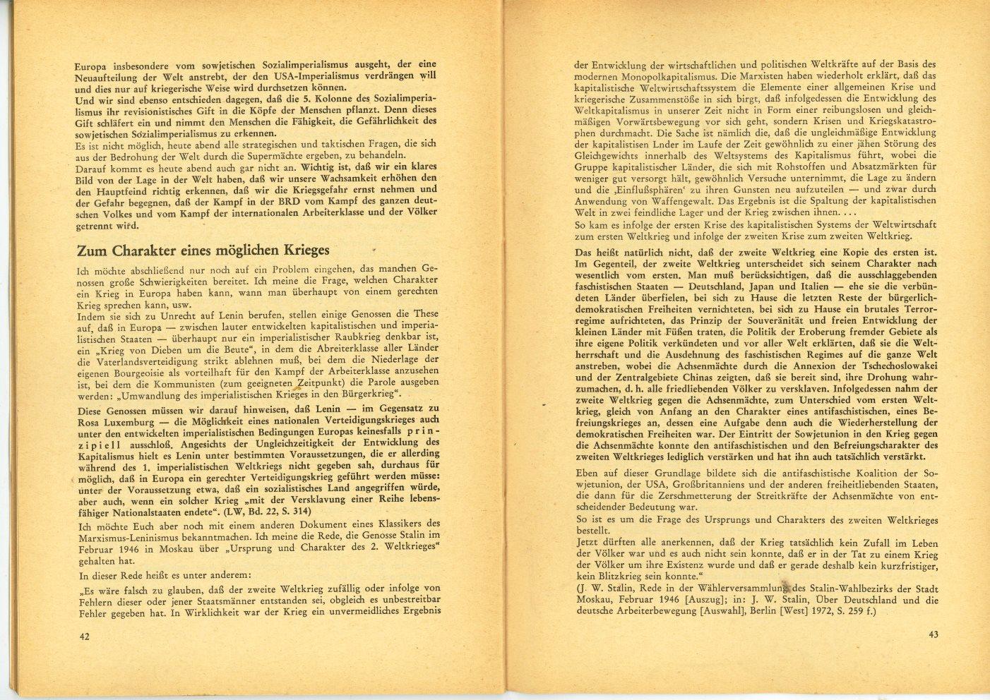 KPDAO_1975_30_Jahrestag_der_Befreiung_vom_Faschismus_23