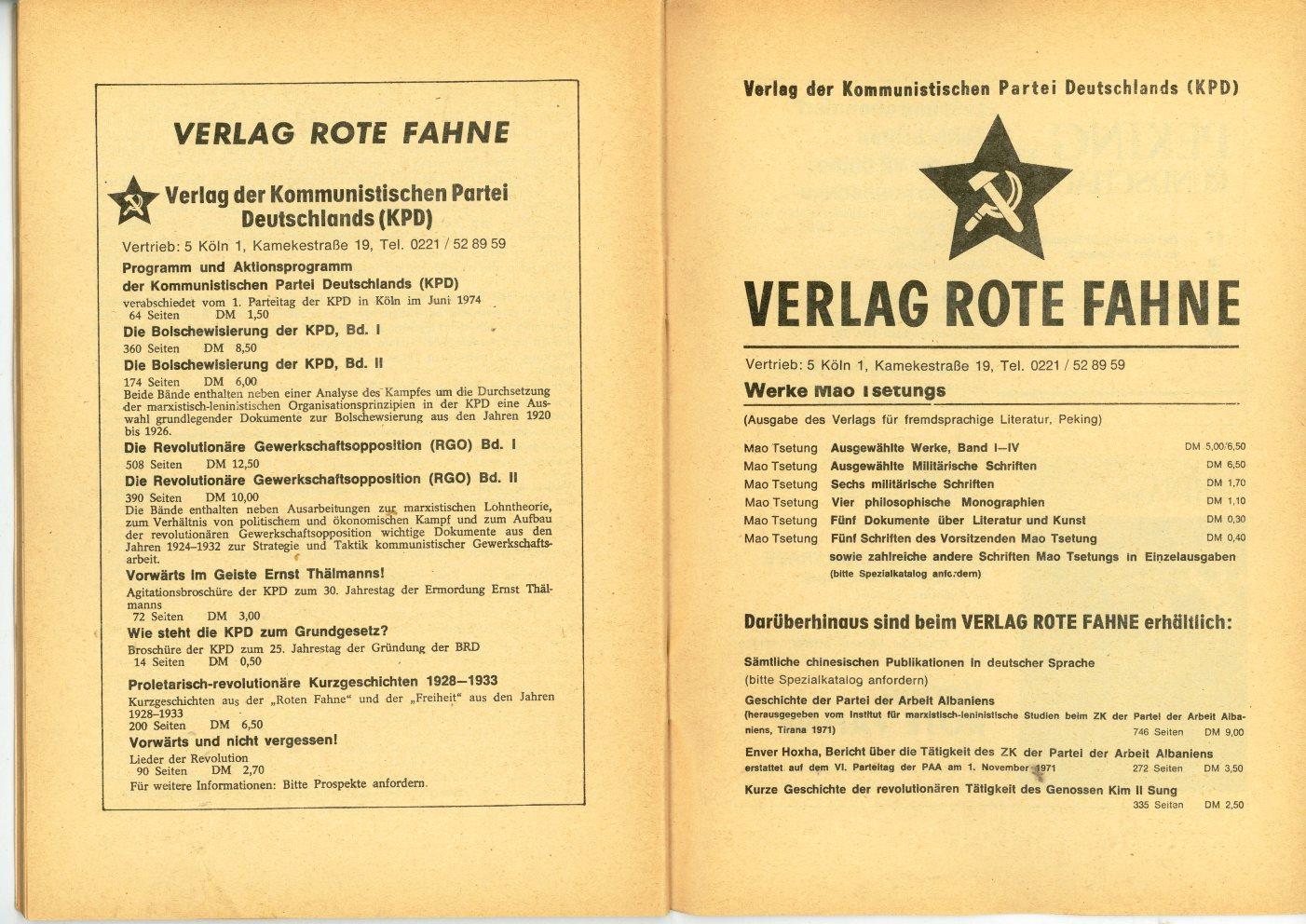 KPDAO_1975_30_Jahrestag_der_Befreiung_vom_Faschismus_25