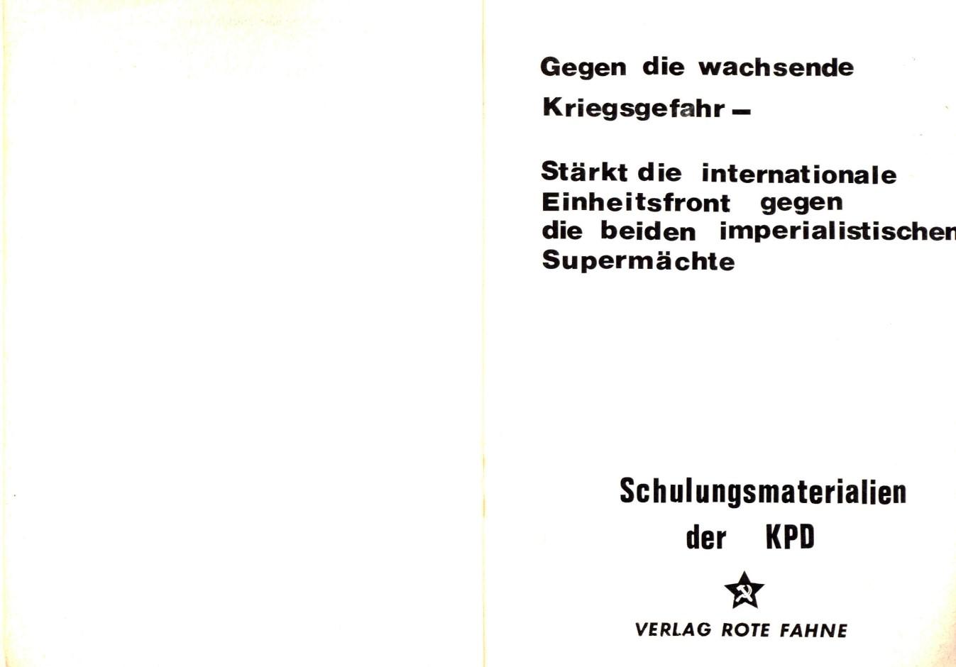 KPDAO_1975_Gegen_die_wachsende_Kriegsgefahr_03