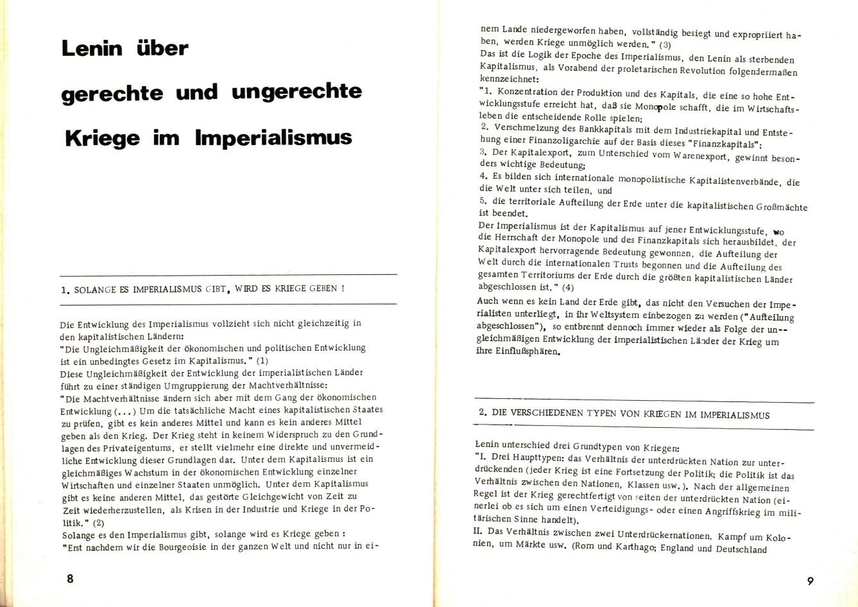 KPDAO_1975_Gegen_die_wachsende_Kriegsgefahr_06