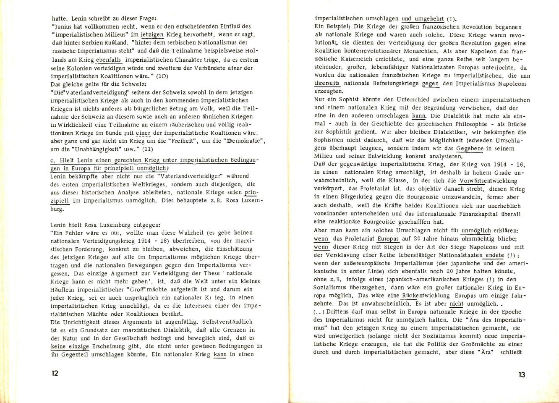 KPDAO_1975_Gegen_die_wachsende_Kriegsgefahr_08