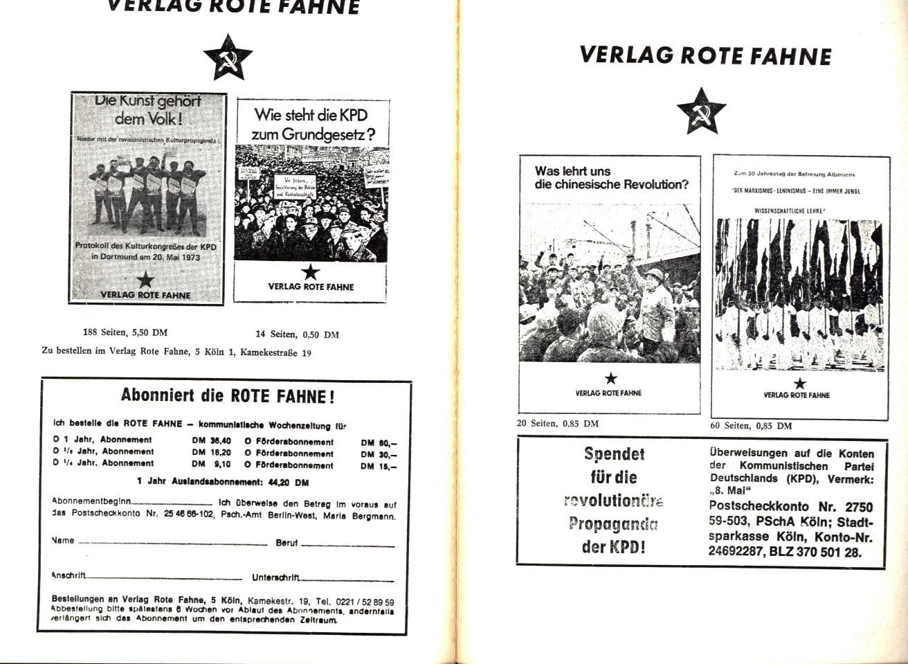 KPDAO_1975_Gegen_die_wachsende_Kriegsgefahr_50